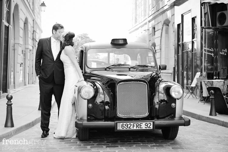 Wedding French Grey Photography Narelle John 78