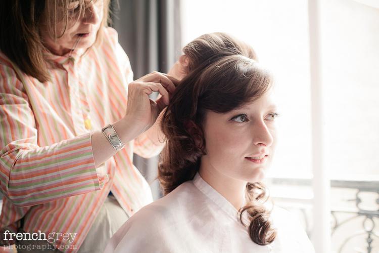Wedding French Grey Photography Narelle John 8