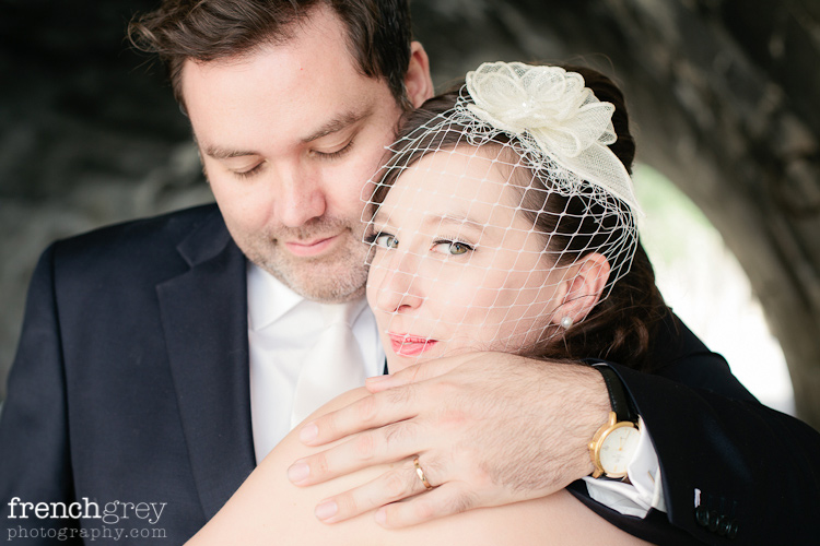 Wedding French Grey Photography Narelle John 81