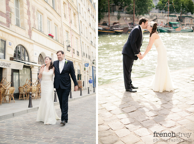 Wedding French Grey Photography Narelle John 82