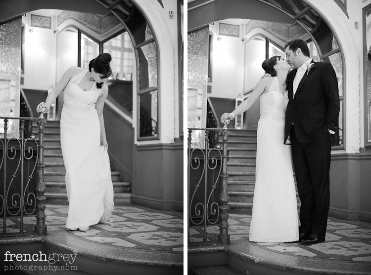 Wedding French Grey Photography Narelle John 84