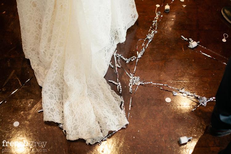 Wedding French Grey Photography Narelle John 89