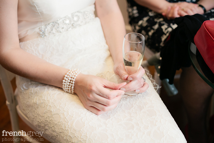 Wedding French Grey Photography Narelle John 99