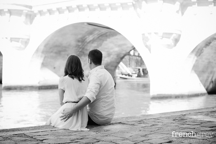 Engagement French Grey Photography Aimee 030