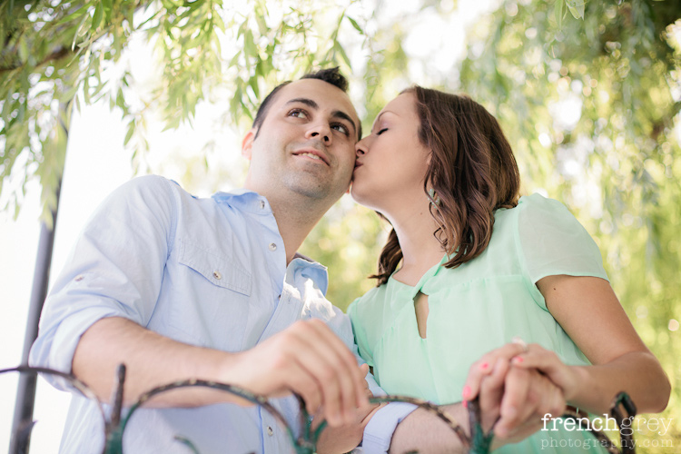 Engagement French Grey Photography Aimee 038