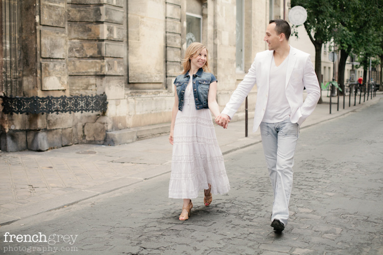 Engagement French Grey Photography Lucie Gregory 3