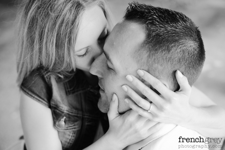Engagement French Grey Photography Lucie Gregory 40