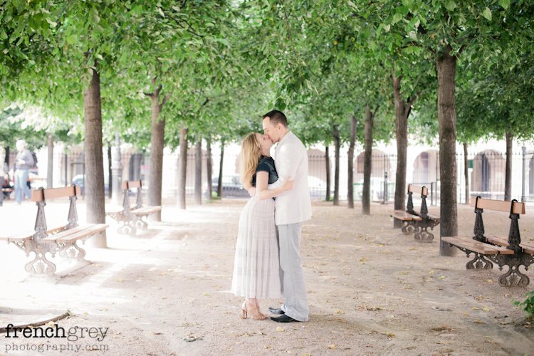 Engagement-French-Grey-Photography-Lucie-Gregory-41.jpg