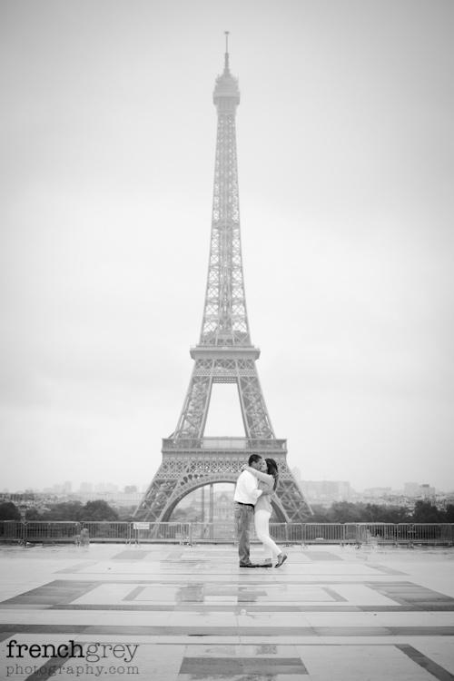 Honeymoon French Grey Photography Tabatha Matt 1