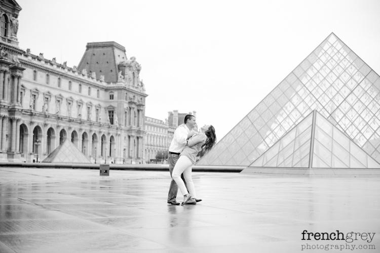 Honeymoon French Grey Photography Tabatha Matt 12