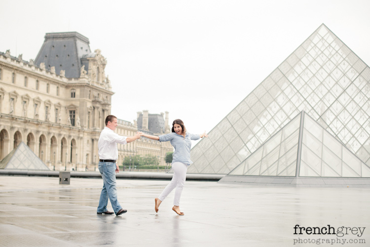Honeymoon French Grey Photography Tabatha Matt 14