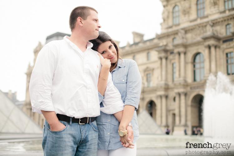 Honeymoon French Grey Photography Tabatha Matt 18