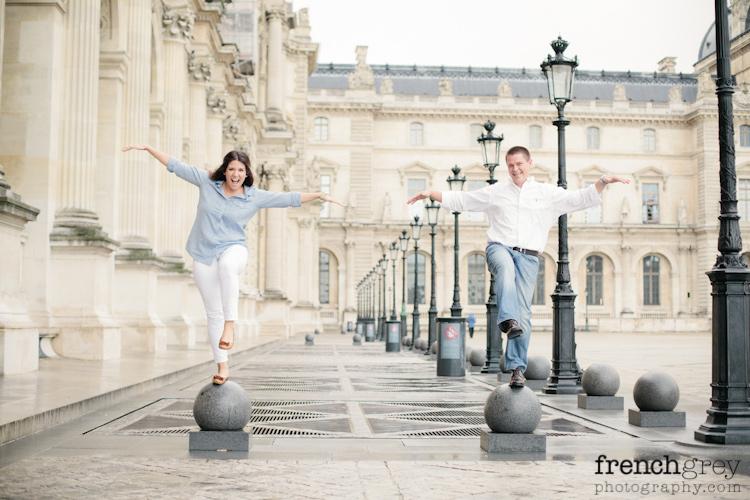 Honeymoon French Grey Photography Tabatha Matt 19