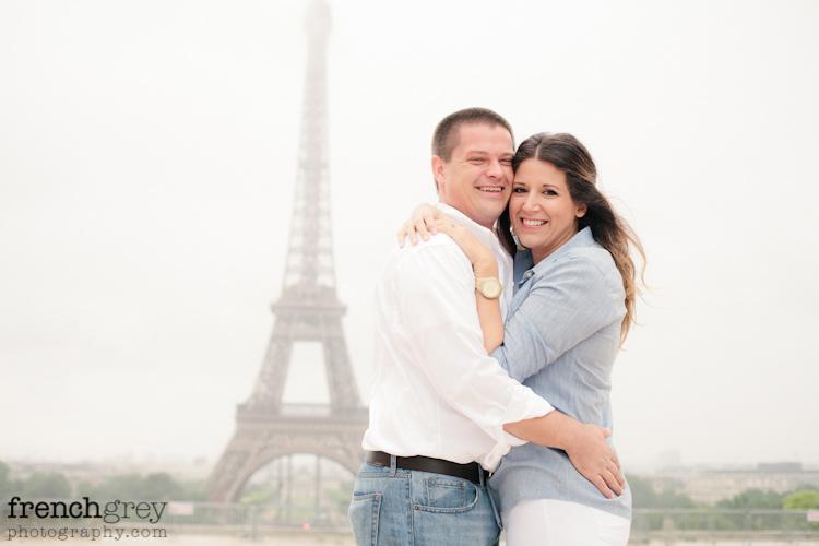 Honeymoon French Grey Photography Tabatha Matt 2