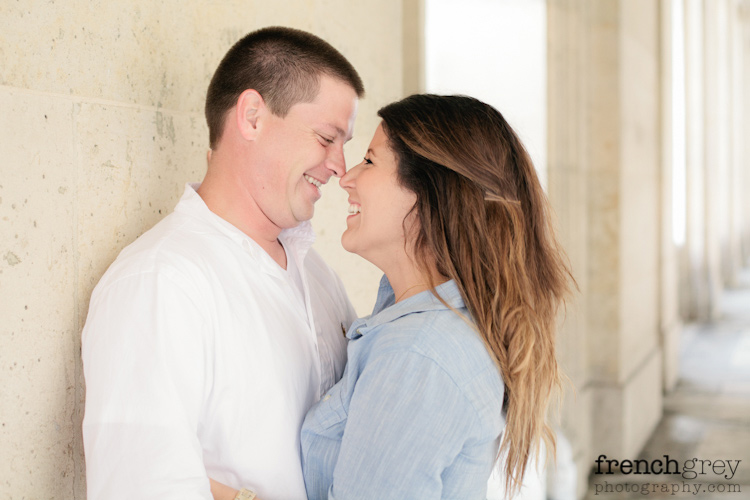 Honeymoon French Grey Photography Tabatha Matt 24
