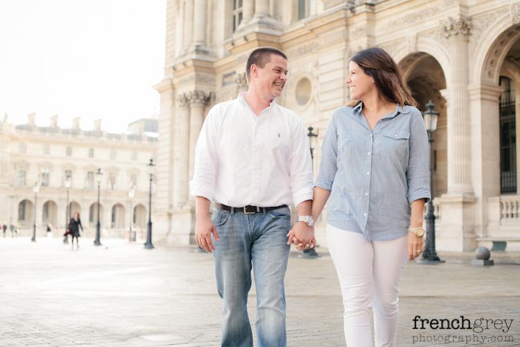 Honeymoon French Grey Photography Tabatha Matt 29