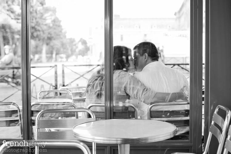 Honeymoon French Grey Photography Tabatha Matt 35