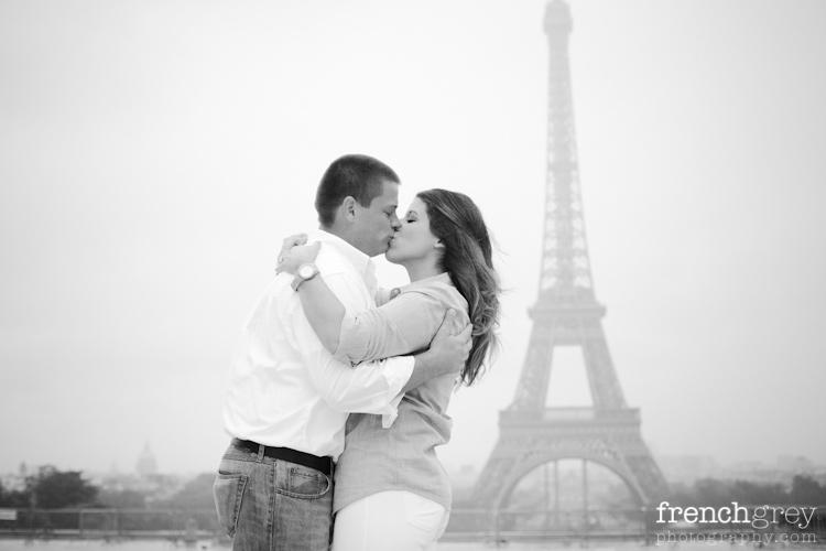 Honeymoon French Grey Photography Tabatha Matt 4