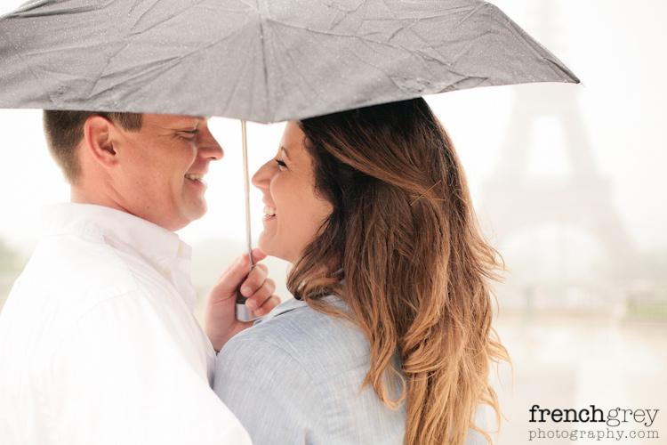 Honeymoon French Grey Photography Tabatha Matt 5