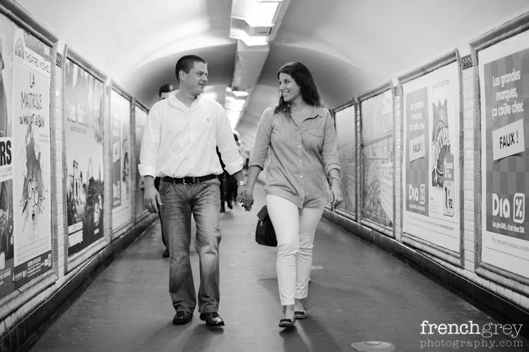 Honeymoon French Grey Photography Tabatha Matt 7