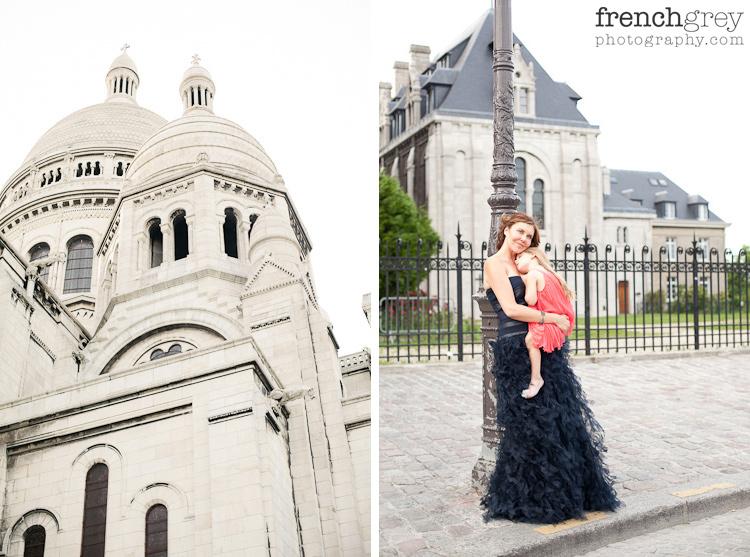 Portrait French Grey Photography Pamela 2