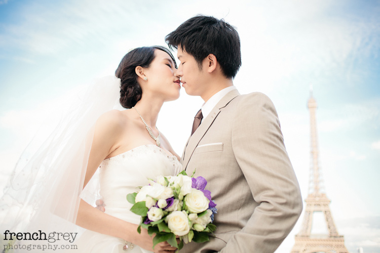 Pre-wedding-French-Grey-Photography-Shan-1