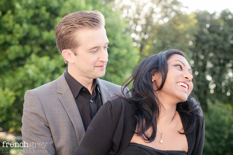 Engagement-French-Grey-Photography-Bryan-005.jpg