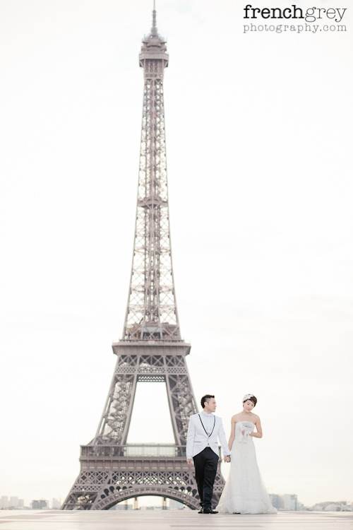 Engagement French Grey Photography John 010