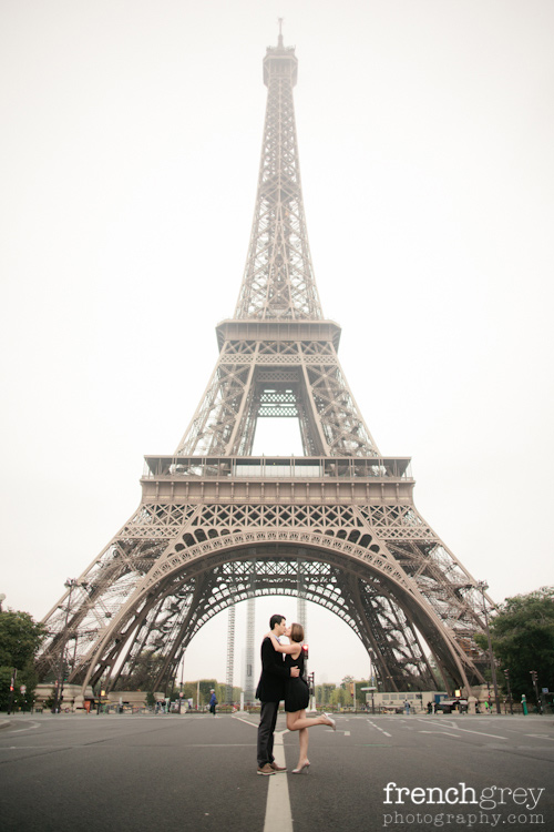 Honeymoon French Grey Photography Azhavee 008