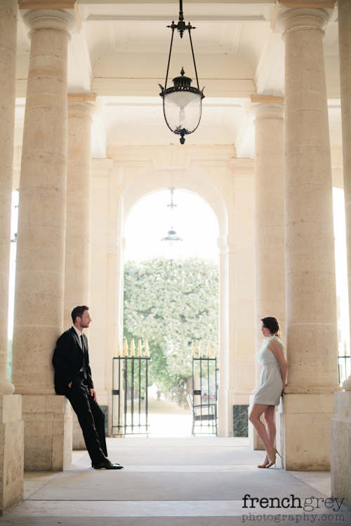 Post Wedding French Grey Photography Elyn 039