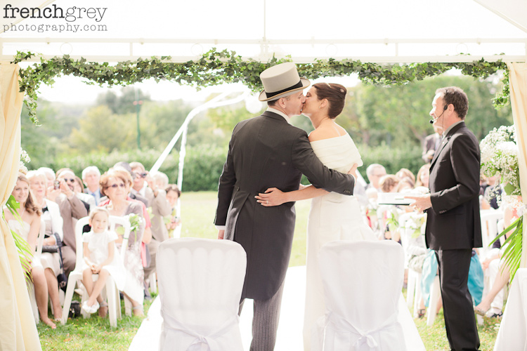 Wedding-French-Grey-Photography-001