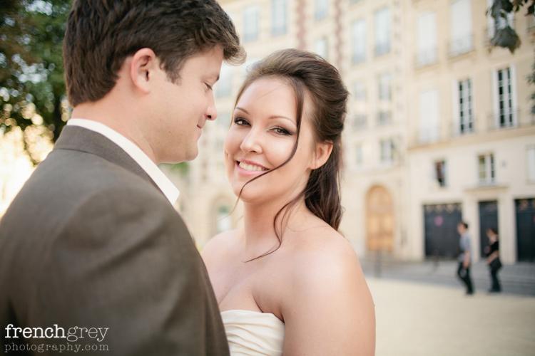 Wedding French Grey Photography Amy 001
