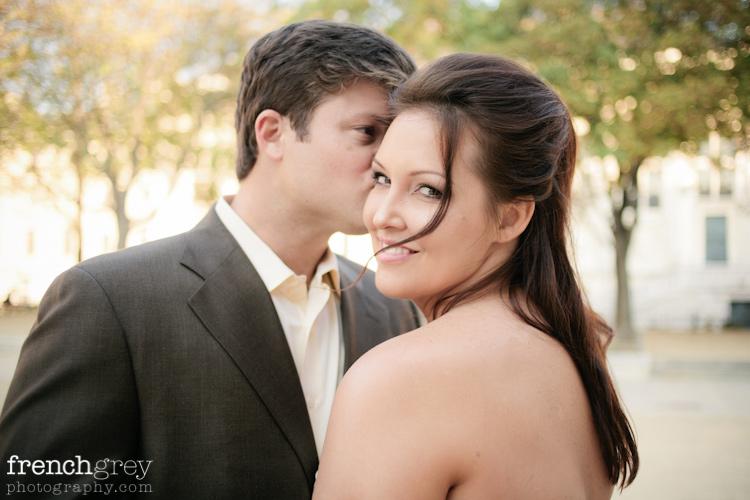 Wedding French Grey Photography Amy 002