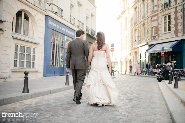 Wedding French Grey Photography Amy 003