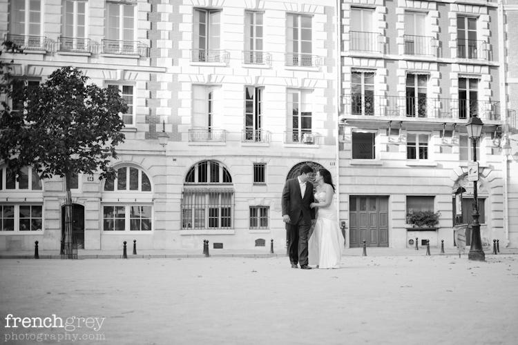 Wedding French Grey Photography Amy 004