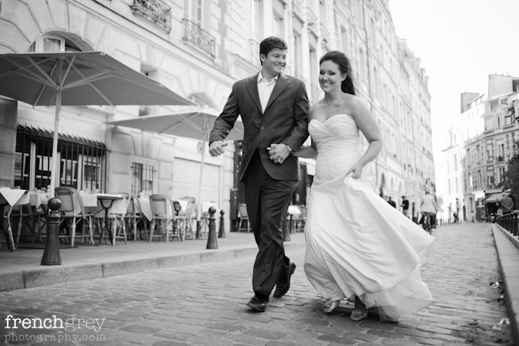 Wedding French Grey Photography Amy 007