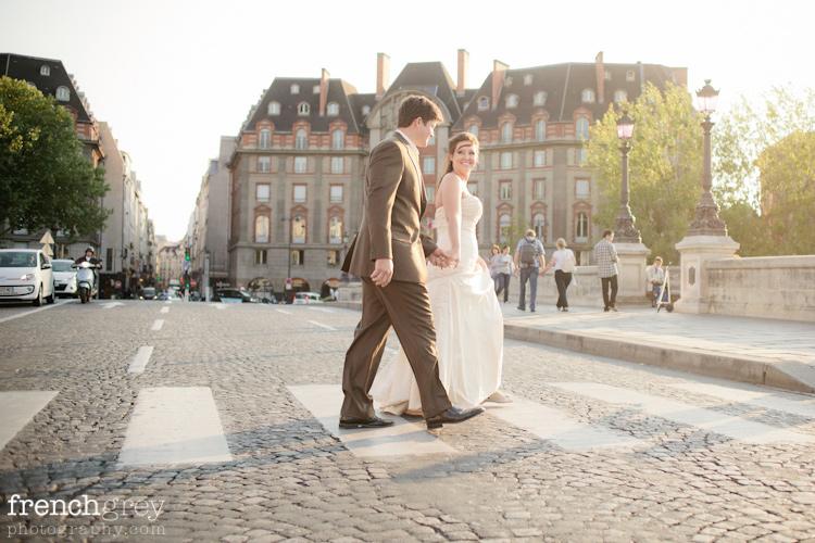 Wedding French Grey Photography Amy 008