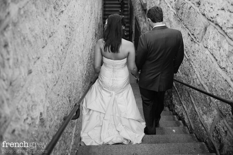 Wedding French Grey Photography Amy 009