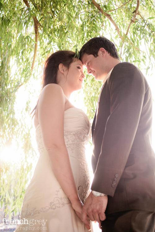 Wedding French Grey Photography Amy 010