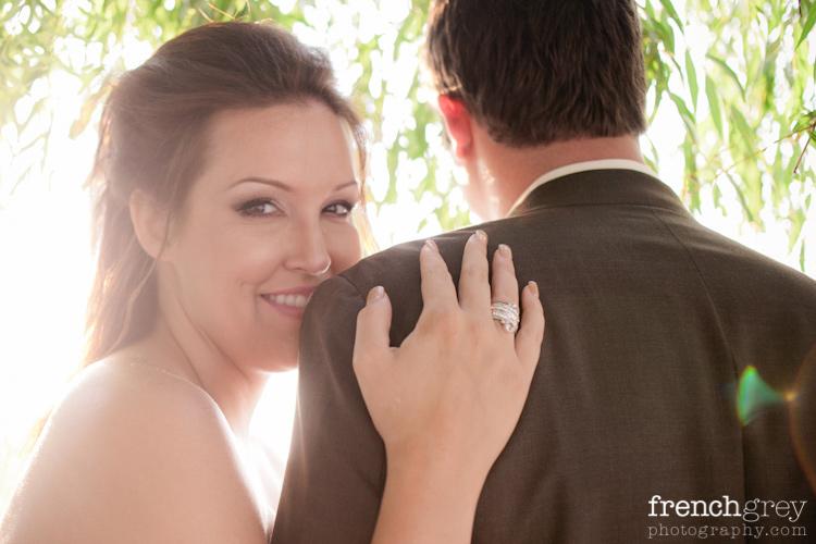 Wedding French Grey Photography Amy 011