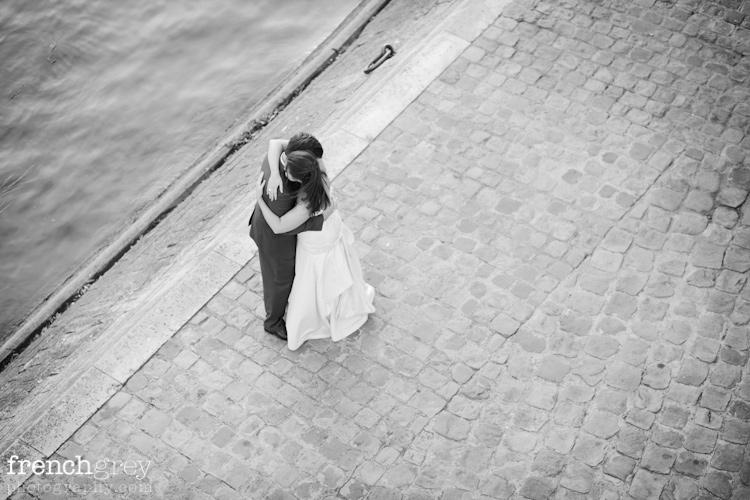 Wedding French Grey Photography Amy 013