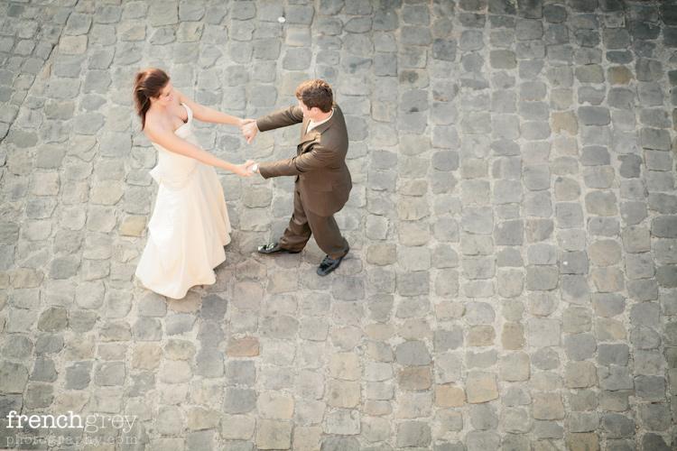 Wedding French Grey Photography Amy 014