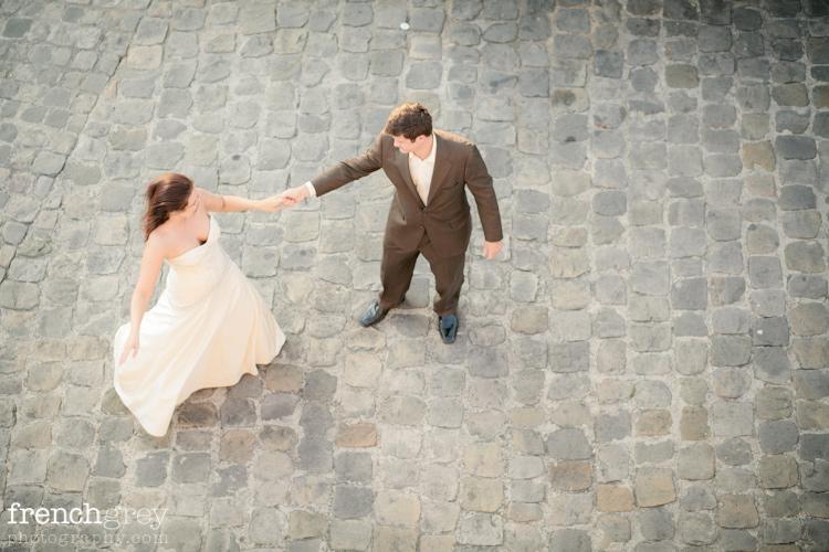 Wedding French Grey Photography Amy 015