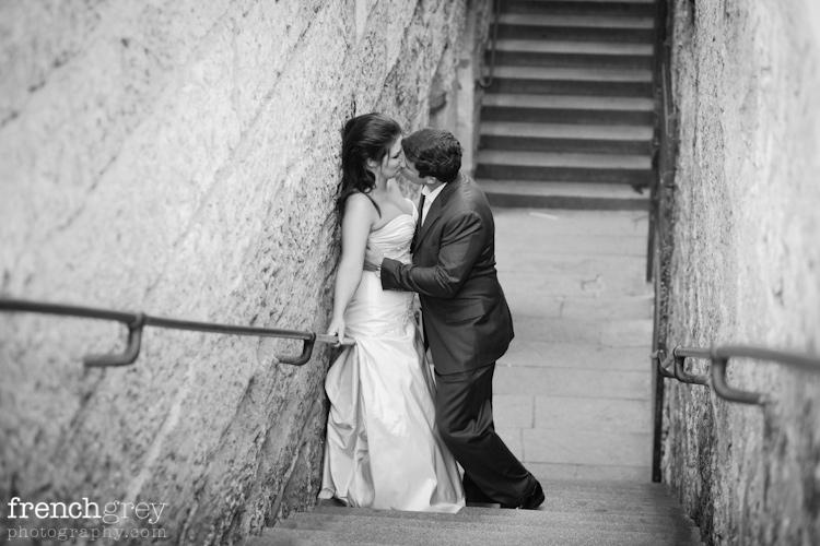 Wedding French Grey Photography Amy 017