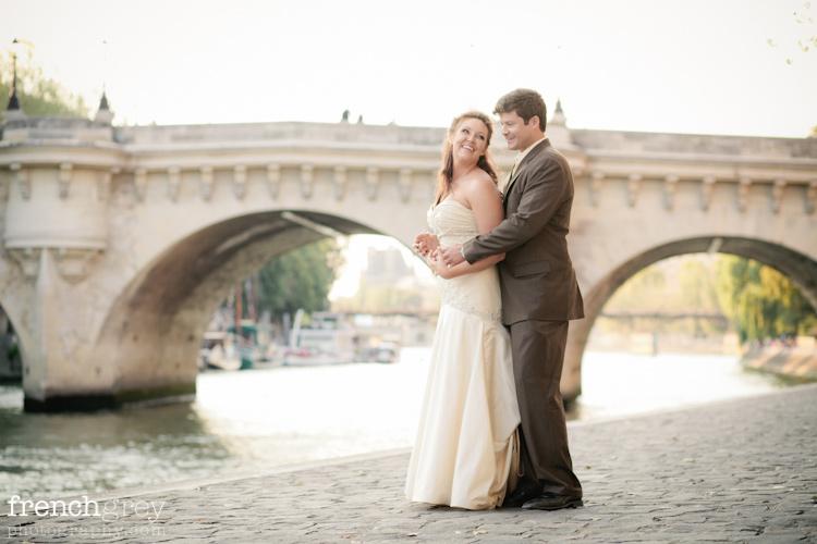Wedding French Grey Photography Amy 018