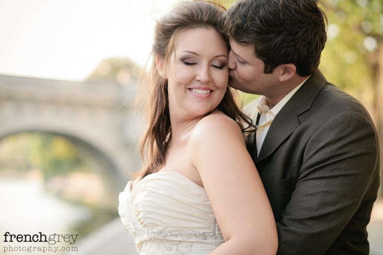 Wedding French Grey Photography Amy 019