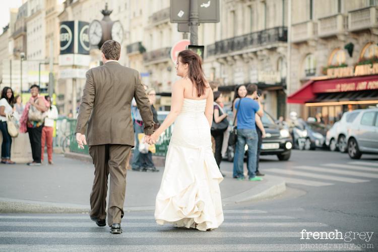 Wedding French Grey Photography Amy 020
