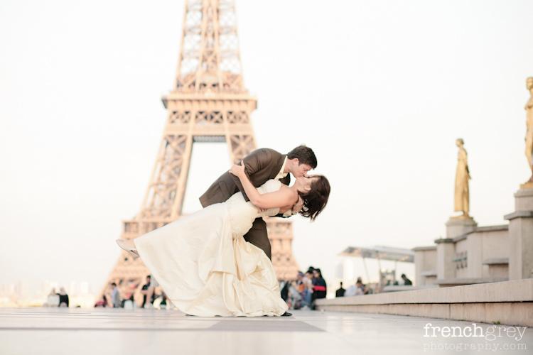 Wedding French Grey Photography Amy 021