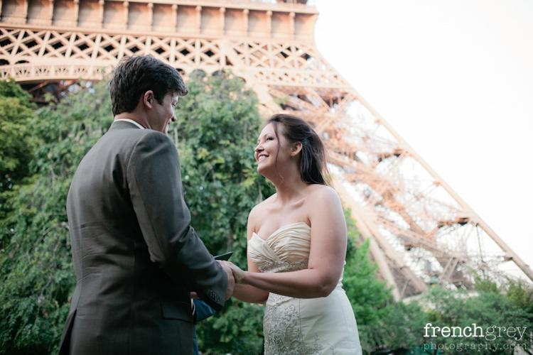 Wedding French Grey Photography Amy 023