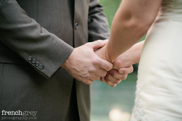 Wedding French Grey Photography Amy 024